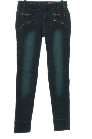 Detroit 37 Slim Jeans