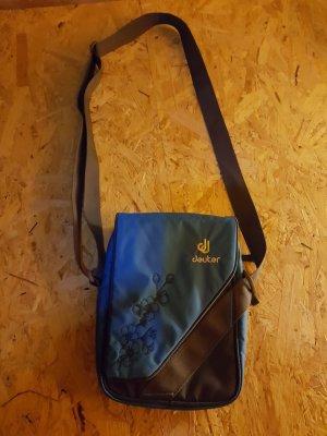 Deuter Tasche
