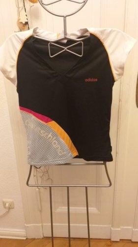 Deutschland Damen-Shirt