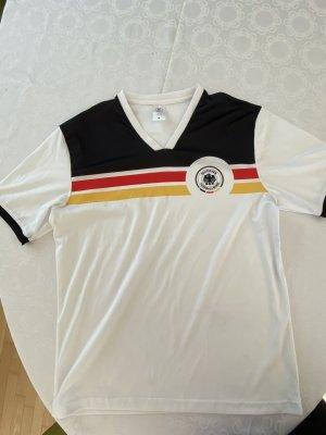 Sports Shirt multicolored