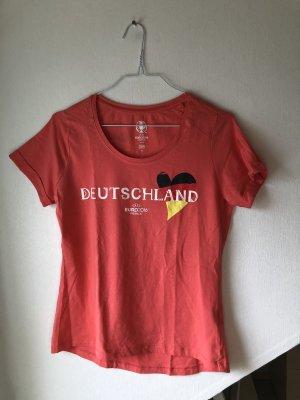 Deutschland Tshirt