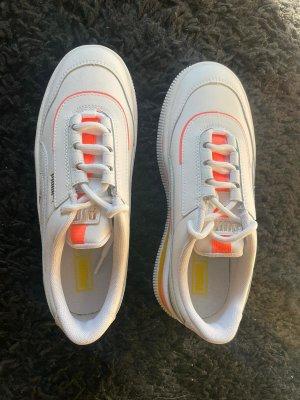 Deva Sneaker low