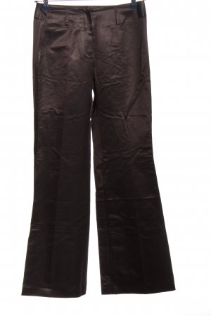 Deyk Connemara High-Waist Hose