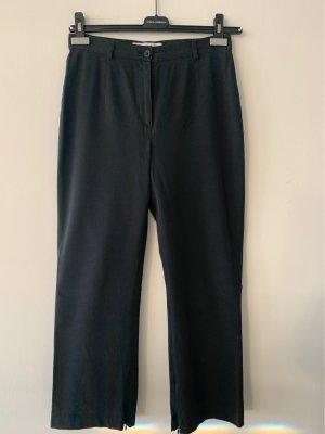 Deyk Connemara 7/8 Length Trousers anthracite