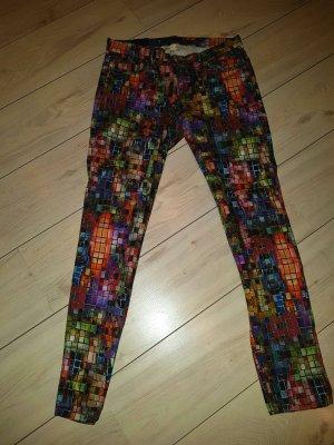 Deyk Designer Hose Jeans BoHo d.g. seven for Style € 269