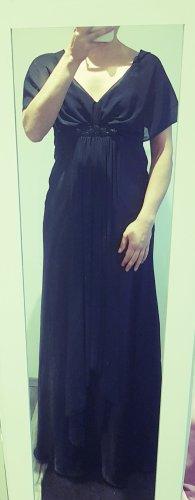 Dezentes Abendkleid von zero