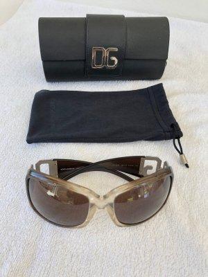 DG Sonnenbrille