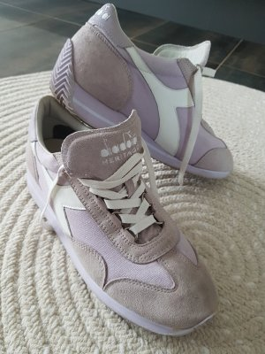 Diadora Heritage  Sneakers 41