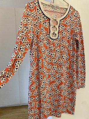 Diane Fürstenberg Mini Kleid
