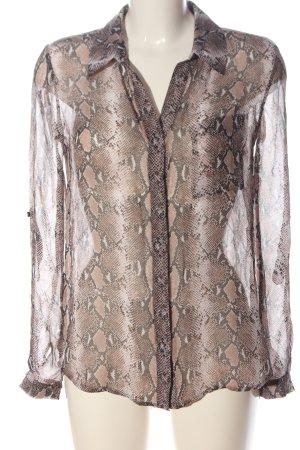 Diane von Fürstenberg Hemd-Bluse