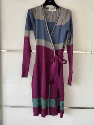 Diane von fuerstenberg Kleid