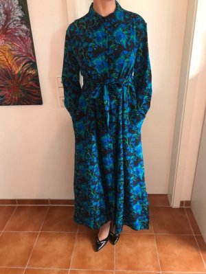 Diane von Fürstenberg Kleid
