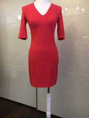 Diane von Furstenberg Mini Dress multicolored