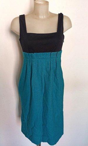 Diane von Furstenberg Kleid Gr 34-36 S