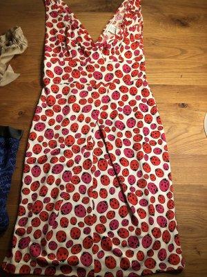 Diane von Furstenberg Kleid Gr. 36