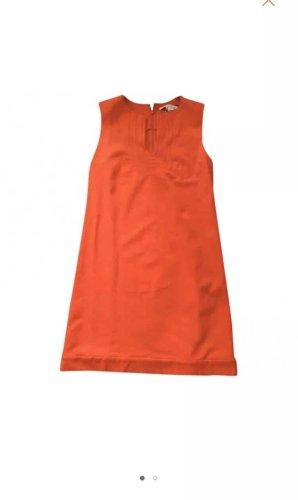 Diane von Furstenberg Kleid Gr. Xs/ Neuwertig