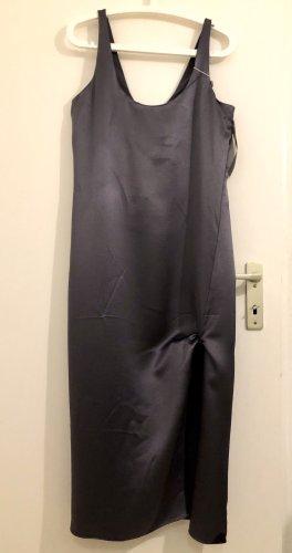 Diane von Furstenberg Maxi-Kleid, neu, Etikette