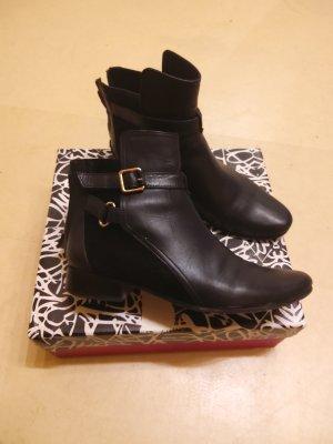 Diane von Furstenberg Schuhe