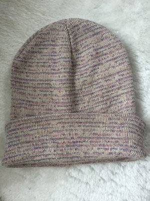 Asos Bonnet multicolore