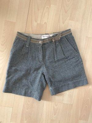 Dicke Shorts