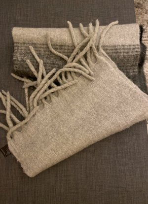 Dicker Schal H&M