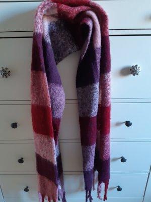 Dicker Schal von Gina Benotti