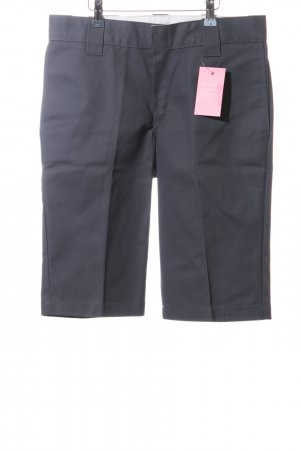 Dickies Bermuda azul look casual