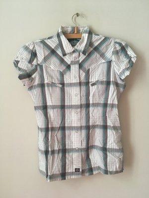 Dickies Koszula z krótkim rękawem Wielokolorowy Bawełna