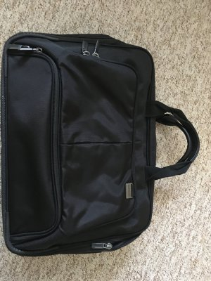 Dicota Laptoptasche