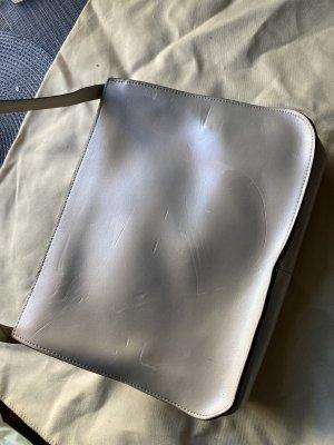 Didi Handbag white