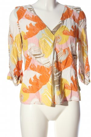 DIDI pretty different Hemd-Bluse