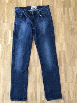 Die beste Jeans von Fiorucci in perfektem Zustand!