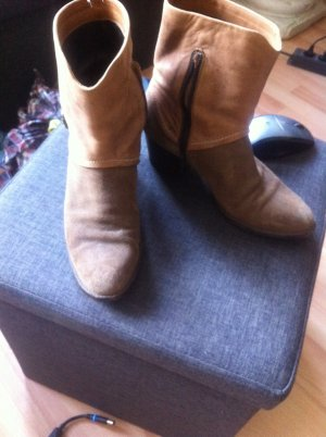 Die coolsten Cowboystiefel in 38 - VB high quality and Made in Italy LAV. ARTIGIANI