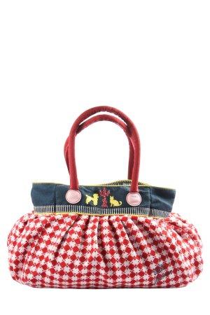 Die Spiegelburg Handtasche