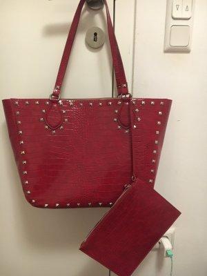 Die Tasche
