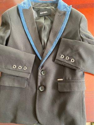 Diesel Anzug Jacke Jungen