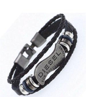 DIESEL Armband - Damen / Herren