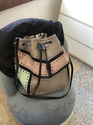Diesel Beutel Tasche