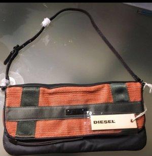Diesel Clutch