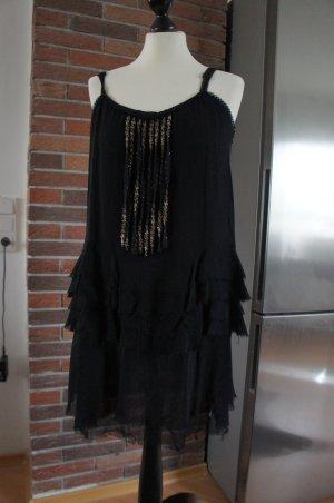 DIESEL Coctailkleid Größe 36 Kleid Abendkleid