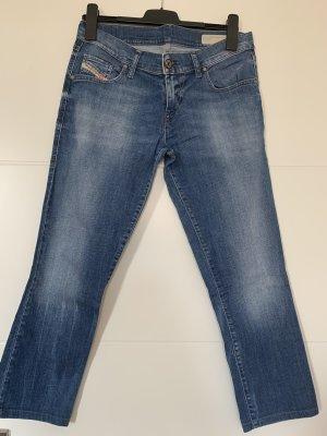 Diesel Damen Jeans