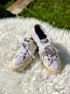 Diesel Damen Sneakers Gr 38