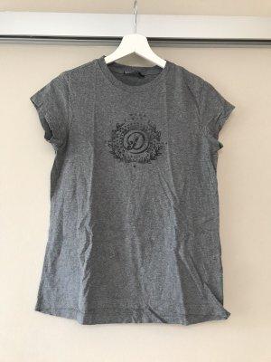 Diesel Damen Tshirt