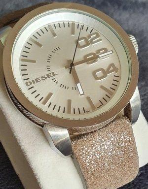 Diesel Damen Uhr