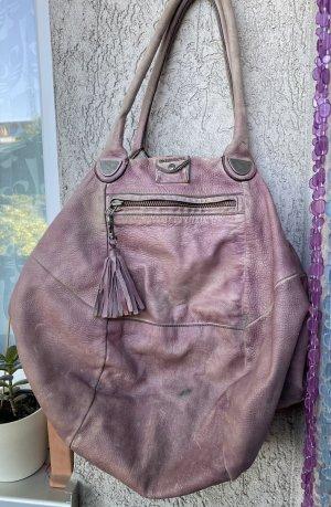 Diesel Divina Bag Leder