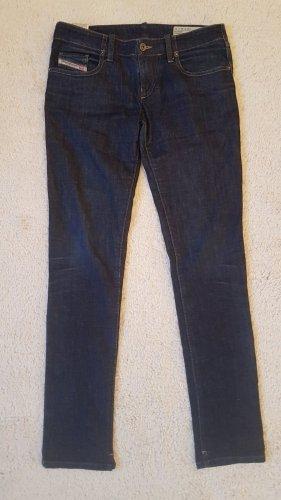 DIESEL Grupee Slim Skinny Jeans 30/32