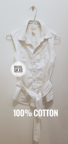 Diesel Hemd