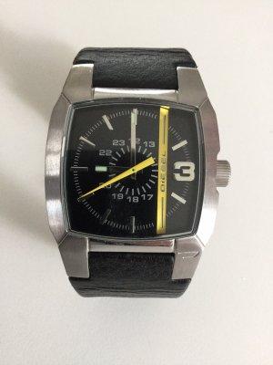 Diesel Herren-Armbanduhr Cliffhanger DZ-1089