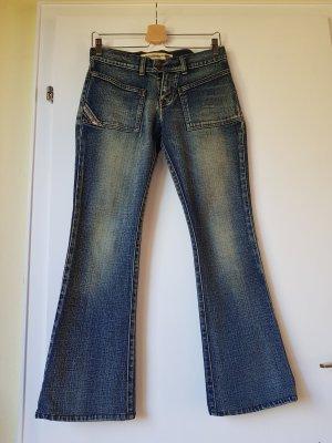 Diesel Industry Jeans /M 38