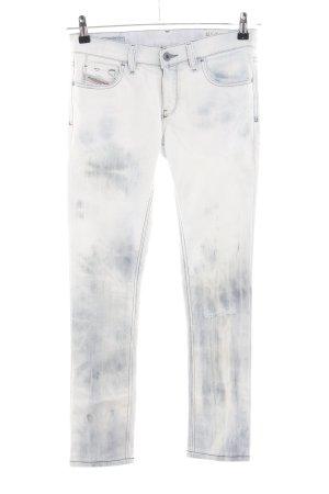 """Diesel Industry Skinny Jeans """"Livy"""""""